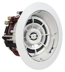 Speakercraft AIM5 Three (Single)
