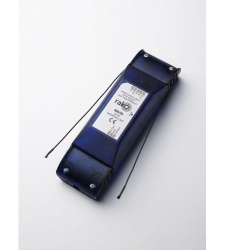 Rako RAVIR IR to RF Adapter
