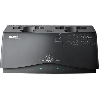 AKG AKG0451