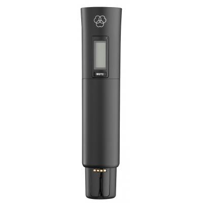 AKG AKG1072 Wireless Microphone