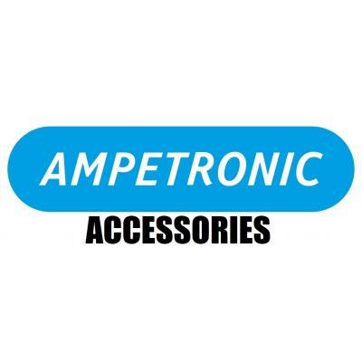 Ampetronic GG00001