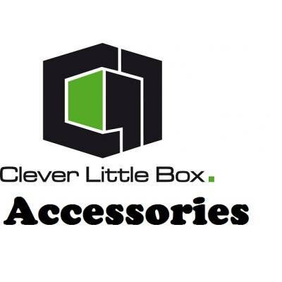 Clever Little Box AVE-301T