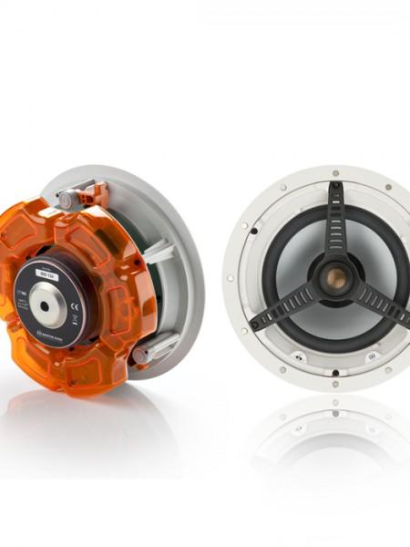 Monitor Audio CT180 In-ceilings (pair)
