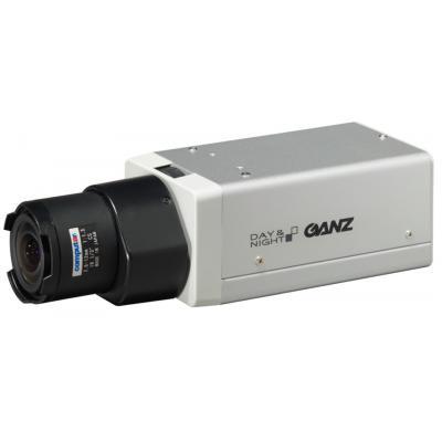 Ganz ZC-NX270P