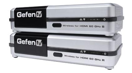 Gefen Wireless HDMI