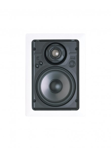 Niles HD5R In-wall Pair