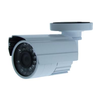 X-Vision IQC600B Indoor/Outdoor