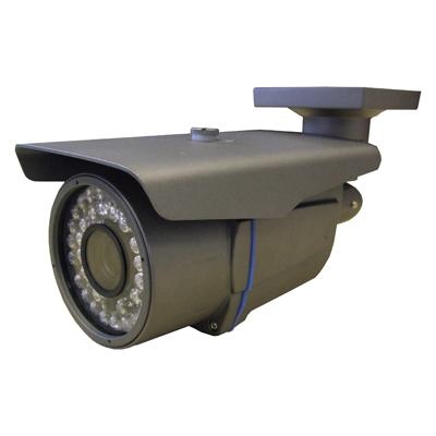 X-Vision IQC649B Indoor/Outdoor Night