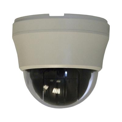 X-Vision IQD10ZS