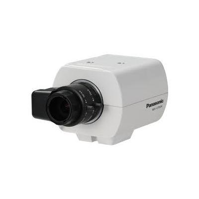 Panasonic WV-CP304E