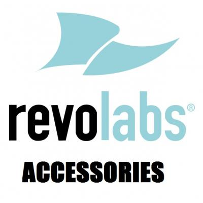 Revolabs 07-UCCBLCLP-KIT