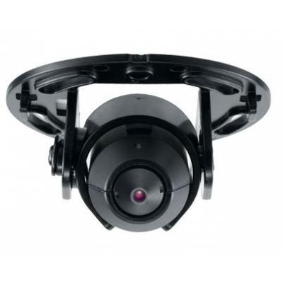 Hanwha Techwin SNB-6010B Remote Head Camera