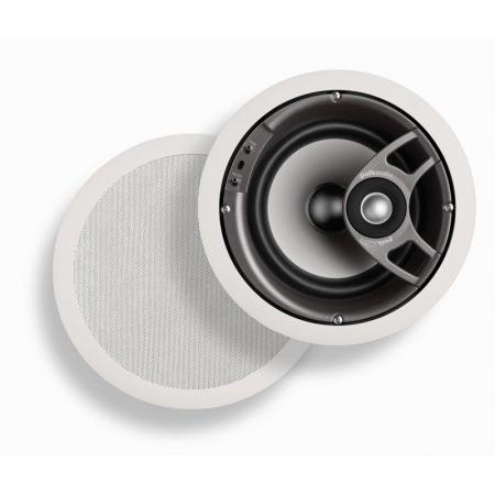 Polk TC80i Speaker (Pair)