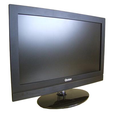 "X-Vision X19LED-SDI 19"" HD SDI Monitor"