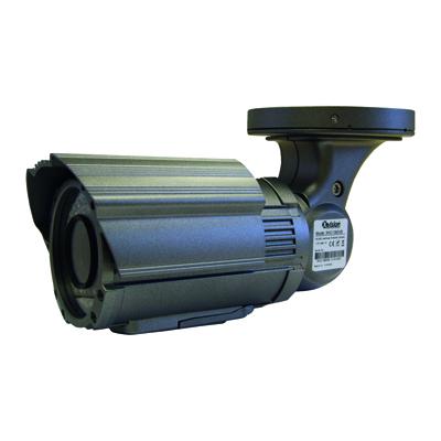 X-Vision XHC1080VB HD Bullet Camera