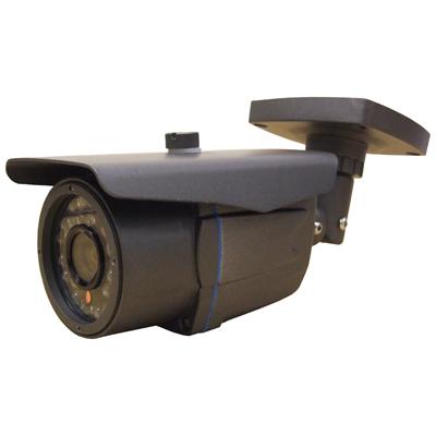 X-Vision XHC1080B Full HD Bullet Cam