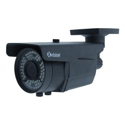 X-Vision XPB731WIR-2 Indoor/Outdoor Night
