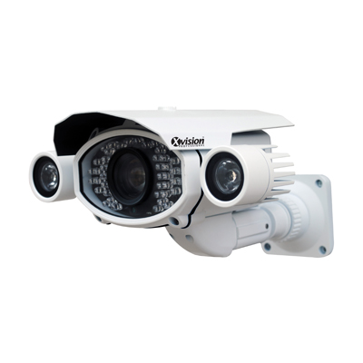 X-Vision XPB750WIR Night Time Camera