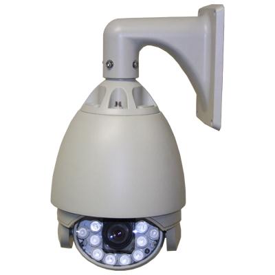 X-Vision XSD272IR-2 Indoor/Outdoor Night Camera