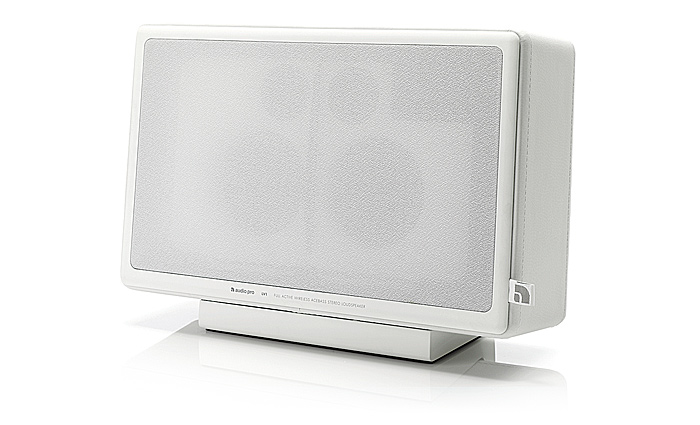 Audiopro Living LV1 TX