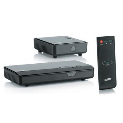 Marmitek HDMI Wireless sender & Receiver