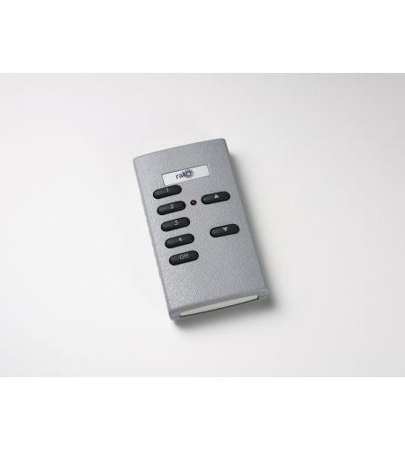 Rako RAH07 Remote control
